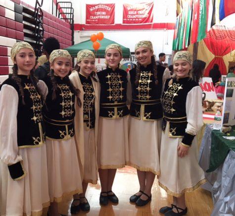 Multicultural Fair 2