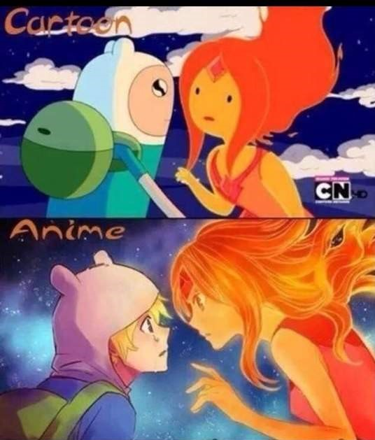 Anime%2C+It%27s+Not+Just+Another+Cartoon%21