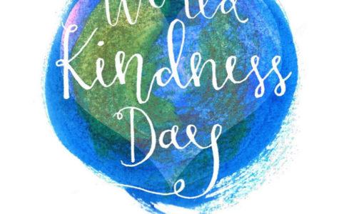 MRHS Theme for November: Gratitude and Giving