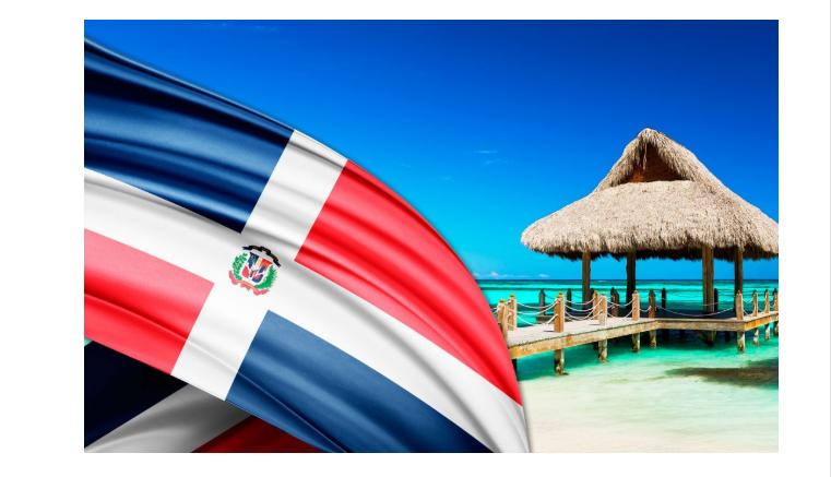 La+Rep%C3%BAblica+Dominicana