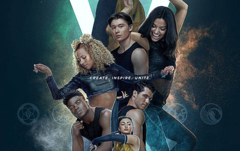 TV Show Review:Utopia Falls on HULU
