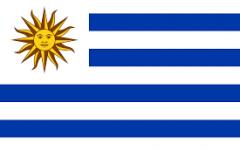 La educación en latinoamérica- Uruguay