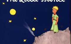 The Little Prince – A Response Piece