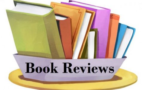 Savvy, a Novel Review