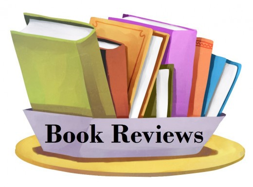 Savvy, a Novel Review