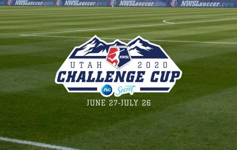 NWSL: First American Pro Sports League Running Again