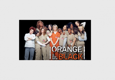 Orange is the New Black Review: How Inmates in Real Life Suffer