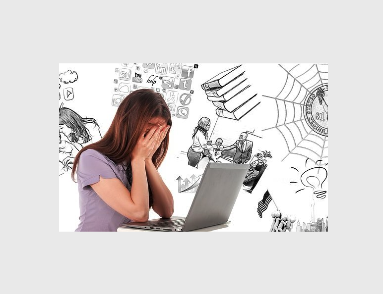 Online+School+Stress