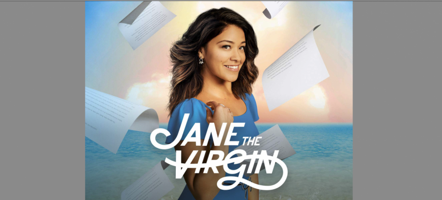 Jane the Virgin: A Netflix Show Review