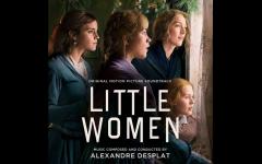Little Women: A Movie Review