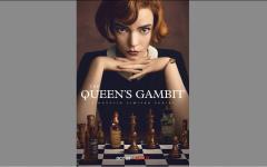 The Queen's Gambit: A Netflix Review