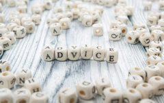 Flyer Advice Column