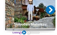 Audiobook: Mis Vacaciones Inolvidables