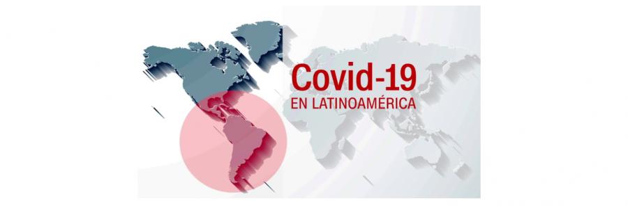 Latinoam%C3%A9rica%2C+el+nuevo+epicentro+del+covid-19