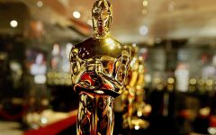 The Scoop on the 20201 Oscars